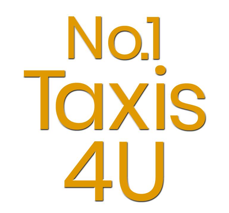 No1Taxis4U